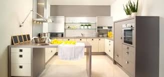 Kitchen Interior Designing Kitchen Interior Design