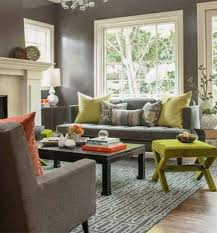 how to decorate your livingroom how to decorate your living room with home interior design