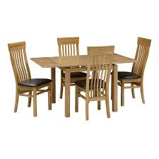 Shaker Dining Room Chairs Chair Of Dining Room Manufacturer In China Prd Furniture