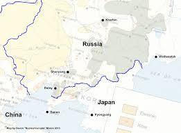 Shenyang China Map by Image Map Of Korea Manchuria 13 Fallen Stars Png Alternative