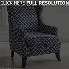 Swivel Upholstered Chairs Living Room by Chair High Back Accent Chairs Living Room Carameloffers Chair