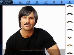 hair style photo booth hairstyle booth hd for ipad download hairstyle booth app reviews