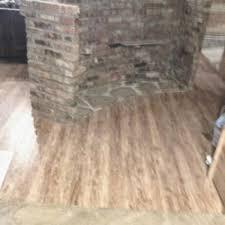 flooring sale 11 photos flooring 2400 pioneer pkwy