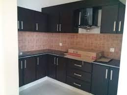 kitchen cabinet design in pakistan laminate sajjad best carpenter karachi carpenter