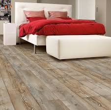 149 best flooring images on homes flooring ideas and