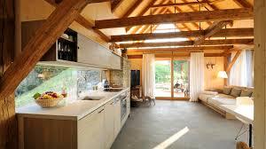 schner wohnen kchen 20 erstaunlich schöner wohnen küchen dekoration ideen
