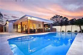 orlando in ground swimming pool guide orange county fl