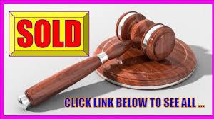 Craigslistsalemoregon by Government Auto Auctions In Salem Oregon Youtube