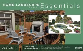 punch home design essentials 100 garden design app best landscape apps ipad iphone the