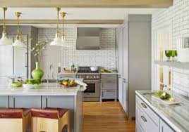 beautiful kitchens with white cabinets kitchen with white cabinets beautiful kitchen design white
