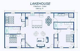 floor plan 3 bedroom joy studio design gallery best design floor plan ranch loft bathroom floor narrow studio house one