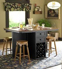 island tables for kitchen with stools kitchen bar with storage kutskokitchen