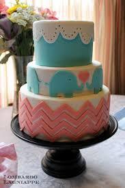 best baby shower cakes baby shower cakes best baby shower cakes toronto