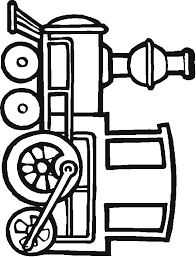 luxury train coloring pages 85 coloring print train