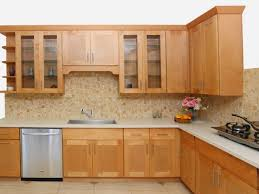 kitchen shaker style kitchen cabinets and 23 shaker style
