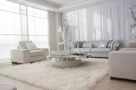 white room luxury living room hd wallpaper