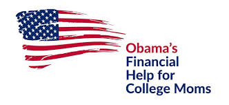 obama s financial help for college