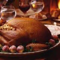 food open thanksgiving divascuisine