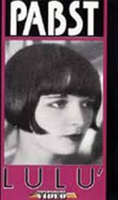 il vaso di pandora lul禮 il vaso di pandora 1929