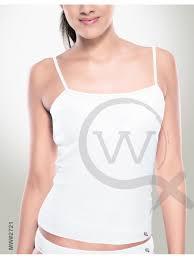 100 stretch camisole ladies stretch camisole vest women