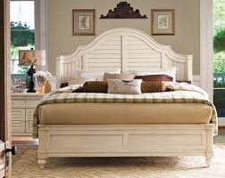 bedroom amusing paula deen bedroom furniture with creative