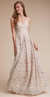 retro wedding dresses dresses vintage wedding gowns 50s bridesmaid dresses
