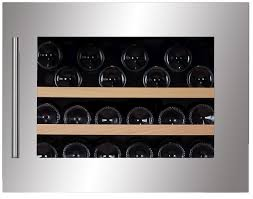 Wine Cellar Malaysia - dunavox asia wine cooler