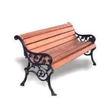 garden bench manufacturers suppliers u0026 dealers in chennai tamil nadu