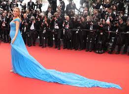 femme de chambre cannes que pensons nous des robes du festival de cannes becausejesuisuneado