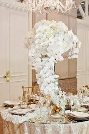 orchid centerpieces orchid centerpieces for weddings centerpieces for wedding tables