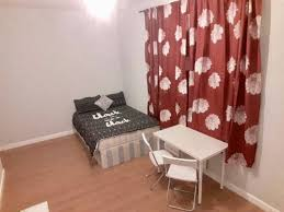 modern studio apartment in zone 2 u0027 room to rent from spareroom