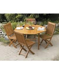 eucalyptus wood dining table spectacular deal on achla designs eucalyptus wood octagonal dining table