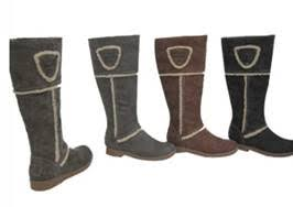 womens boot sale macys fashion designed 2013 macys combat boots on sale price cheap