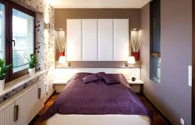bedroom layouts for small rooms bedroom layout ideas for small rectangular rooms www