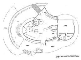 Floor Plans With Guest House Collection Rest House Design Floor Plan Photos Home