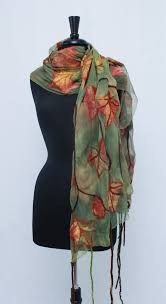 thanksgiving leaves scarves for page two thanksgiving wikii