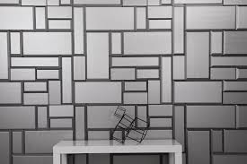 regal nappacraft collection nappatile faux leather wall tiles