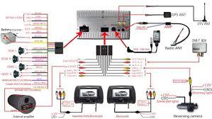 bulldog car wiring diagrams wenkm com