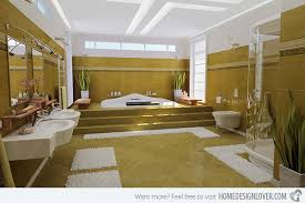 big bathrooms ideas big bathroom 42 arrangement enhancedhomes org
