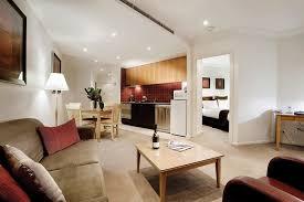 one bedroom apartment one bedroom apartment marceladick com