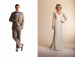 1920 style wedding dresses viola plays the world vintage wedding dress 1920 1970s