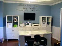 free online home office design small home office design layout ideas awesome small home office
