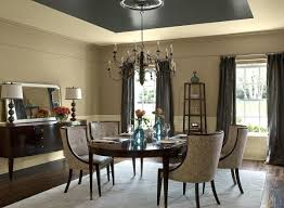 dining room formal room curtain ideas floating black varnished furniture ideas dining room formal room curtain ideas floating black varnished pine wood shelves brown varnsihed