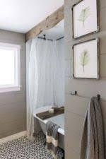 37 best whitewashed images on 65 best farmhouse home decor ideas bellezaroom com