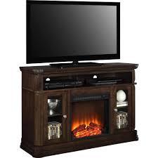 tv stand with fireplace walmart binhminh decoration