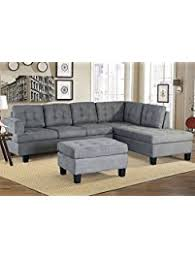 livingroom sets living room sets amazon com