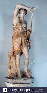 in greek mythology stock photos u0026 in greek mythology stock images