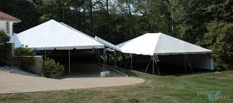 tent rentals pa party rentals greensburg pa partysavvy