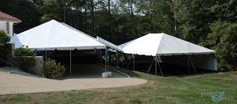 tent rentals pa party rentals greensburg pa partysavvy