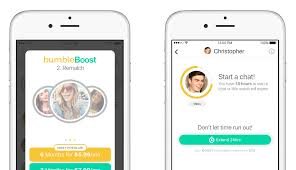 bumble is finally monetizing with paid features to better help you